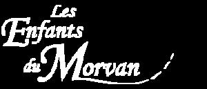 Les Enfants du Morvan