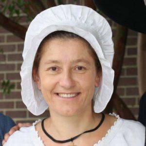 Béatrice Clerget